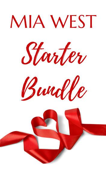 Free starter bundle