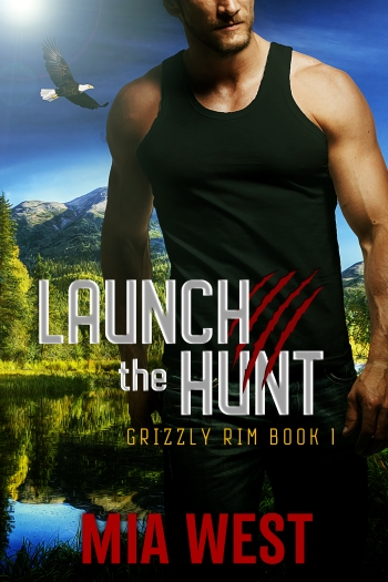 Launch the Hunt